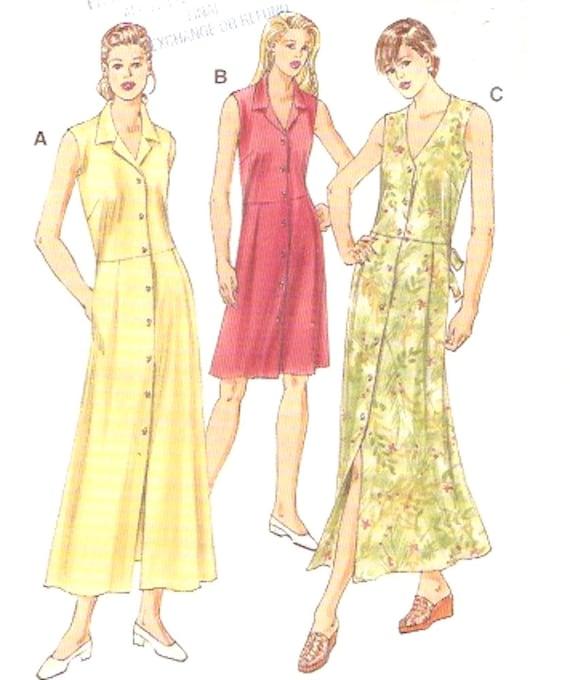Excellent Simple Casual Dress Patterns Naf Dresses