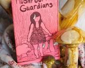 Mushroom Guardians Zine
