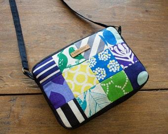 no 630 Jude Bag PDF Sewing Pattern - Instant Download