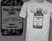 PLACEBO Band Shirt - Gothic Punk - Alternative Rock - Chill Pill T-Shirt