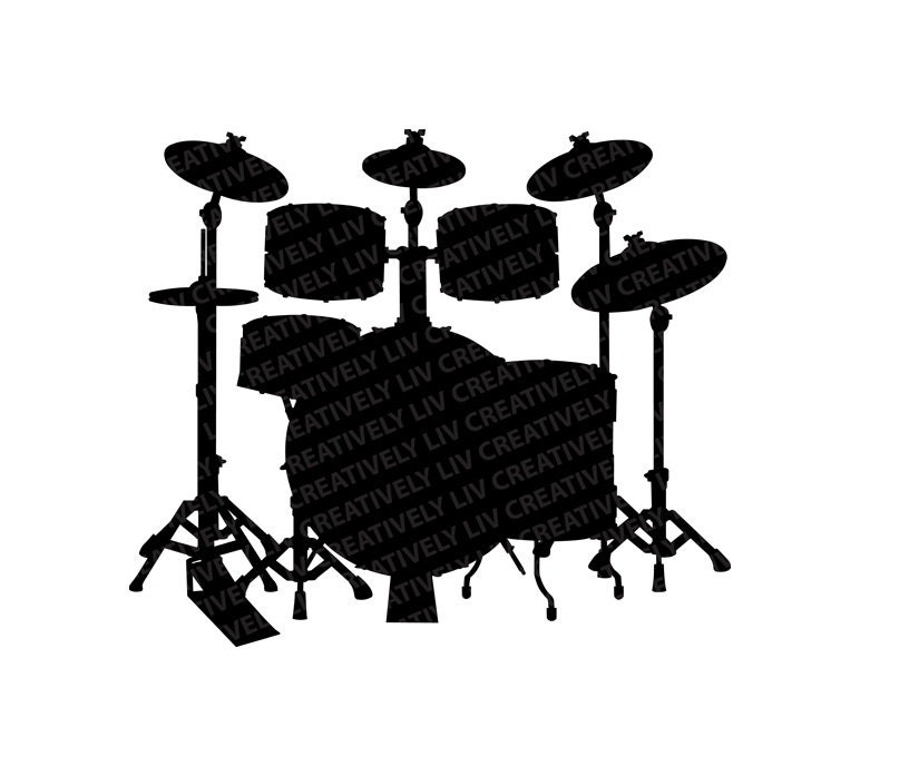 drums black personals A look back at the heyday of rock drum solos january 16, 2013 by andy doerschuk and wally schnalle it's undeniable humiliated by its own excesses and reduced to .
