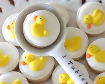 5 dozen Duck Mini Cookie NIbbles