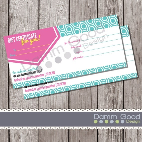 Origami owl coupon codes 2018