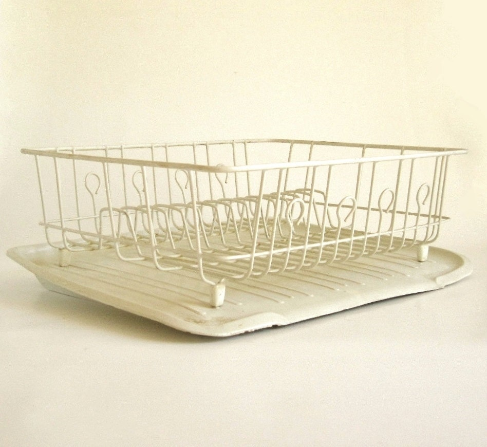 Rubbermaid Dish Drying Rack Drainboard Mat By