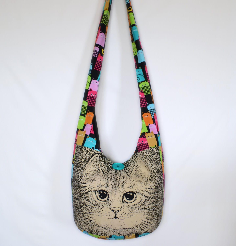 sale crossbody bag hobo bag sling bag hippie purse
