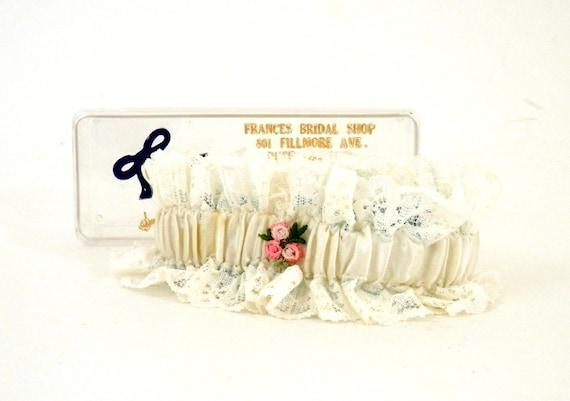Home - Bliss Bridal Salon & Boutique