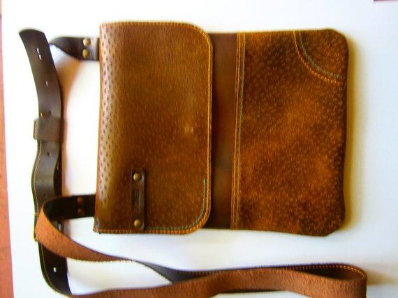 Luxury Ipad LEATHER Bag, Cross body Bag, Cross Over Bag,City Bag,Leather Bag,Gift for him, iPad Pouch, iPad Tote Bag, IPad