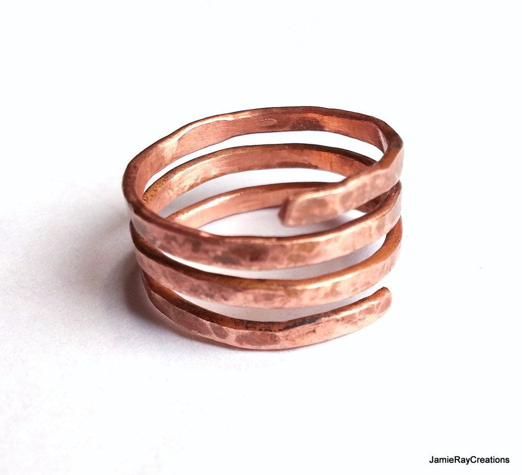 Rustic Raw Copper Wire Ring Hand Forged Hammered Spiral. Raw Diamond Engagement Rings. Steel Wedding Rings. Hip Mens Wedding Rings. Diamond Z4 Wedding Rings. Flat Top Wedding Rings. Green Plastic Rings. Hummingbird Wedding Rings. Black Metal Diamond Wedding Rings