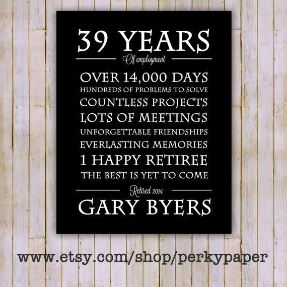 Retirement Party Sign Posters  Just Bcause. Daycare Flyers Template Free. Free Download Certificate Template. Gift Ideas For Graduating Seniors. Family Tree Template Free Editable. University Of Houston Graduate School. Shipping Label Template Free. Impressive Tcpdf Invoice Template. Employee Attendance Record Template