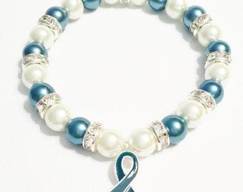 """Shop """"nurse jewelry"""" in Bracelets"""