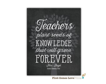 Knowledge Building/Knowledge Building in the classroom