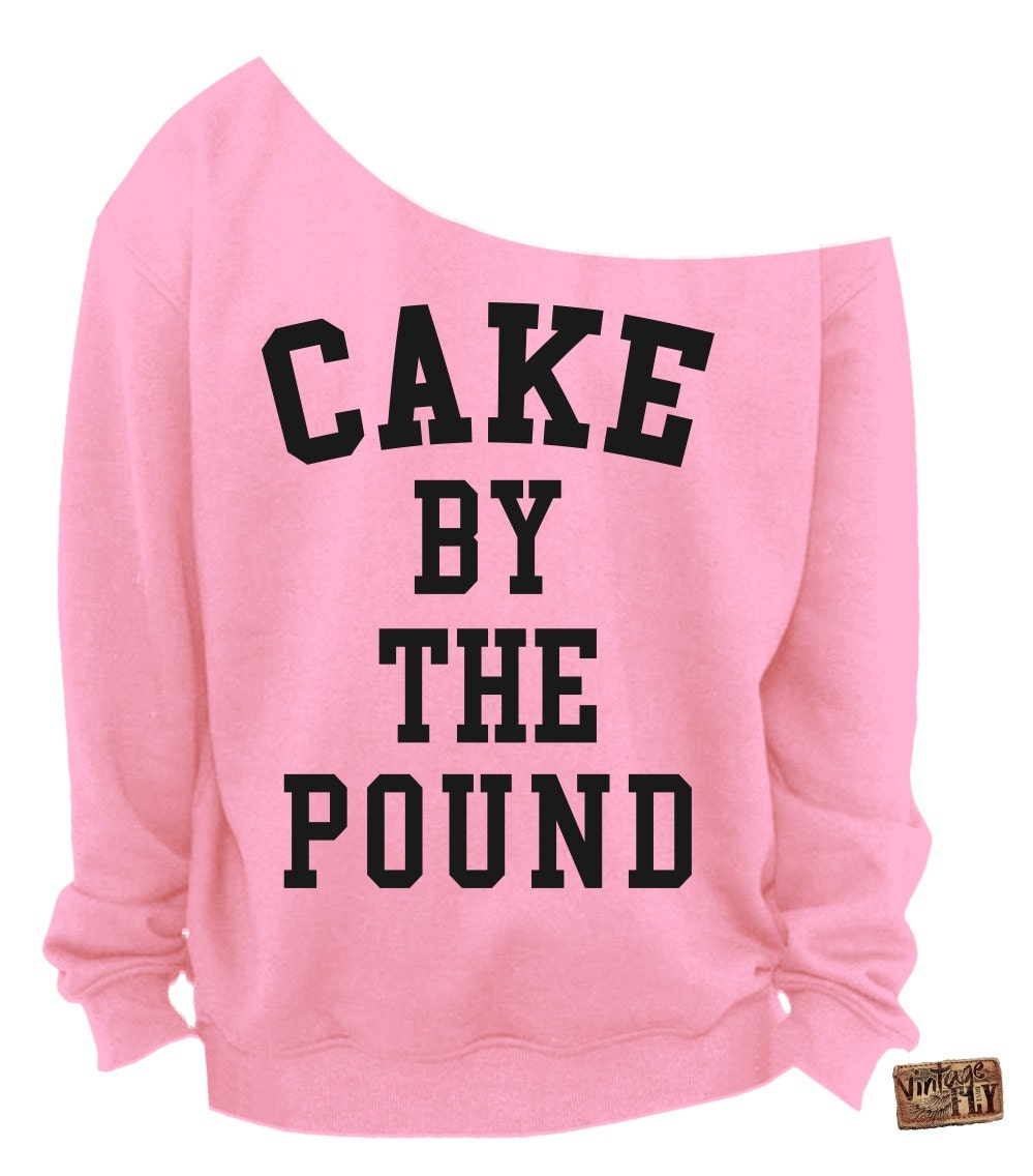 Beyonce Sweater Cake By The Pound
