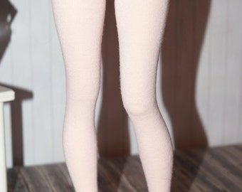 Stocking for bjd slim MSD Minifee