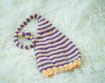 Newborn Stocking Cap