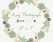 5x7 photograph print, choose any photo, small photograph, home decoration, fine art print, nursery wall art, Housewarming Gift, custom size