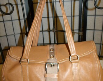 how to tell a fake prada purse - prada handbag \u2013 Etsy