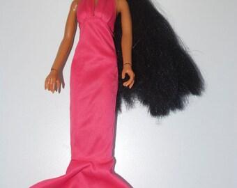 Barbie & Cher