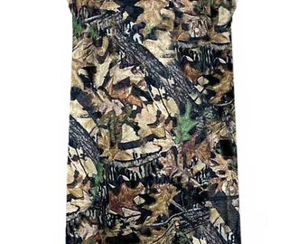 Popular Items For Tablier Camo On Etsy