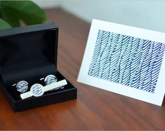 First anniversary gift for him one year by for Anniversary gifts for men 1 year