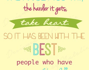 Lds Missionary Quotes Awesome Cute Inspirational Quotes & Lds Missionarymissionaryquotes