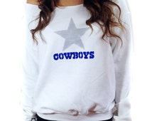 Popular items for womens clothing on etsy for Custom made shirts dallas