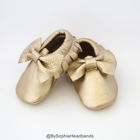 Baby Boy & Girl Moccasins | Infant & Toddler Shoes | RobeezStyles: Soft Soles, Mini Shoez, First Kicks, Baby Sandals, Baby Moccasins.