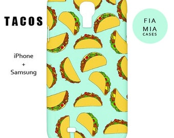 Taco iphone case,taco,tacos,banana,samsung case,case,s4,mint,case,iphone,s6,5s,5c,fruit,4s,iphone 6,samsung galaxy s5,food iphone case,pizza