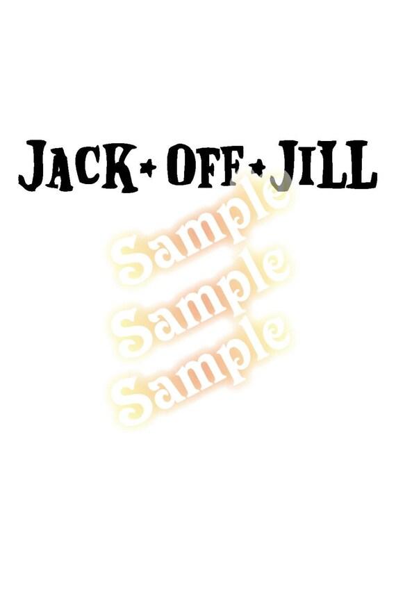 Jack and Jill nursery rhyme - Wikipedia