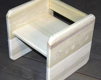 Kids Furniture Etsy