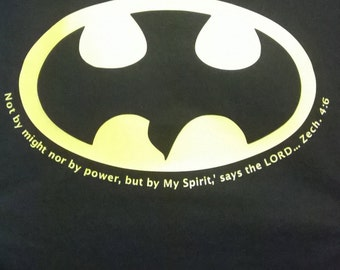 Holy Spirit (DOVE) T-shirt