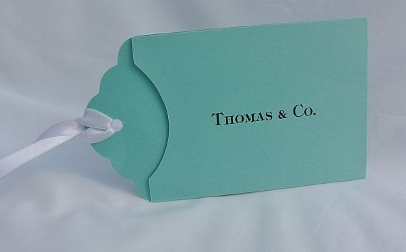 Wedding  Favors | Wedding Guest Favors | Lottery Ticket Favor | Aqua Blue Favors | Wedding Favors | Rehearsal Dinner | Favors for Tiffany