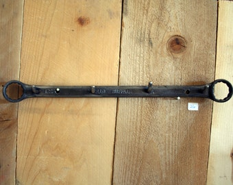 Wrench Key Hook - Custom  Key Hook (26)
