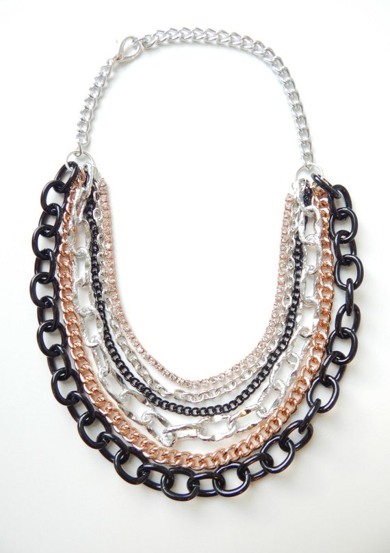 You searched for: rose gold necklace! Etsy is the home to thousands of handmade, vintage, and one-of-a-kind products and gifts related to your search. No matter what you're looking for or where you are in the world, our global marketplace of sellers can help you find unique and affordable options. Let's get started!