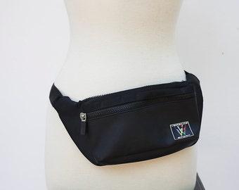 Vintage VERSACE Waist Bag