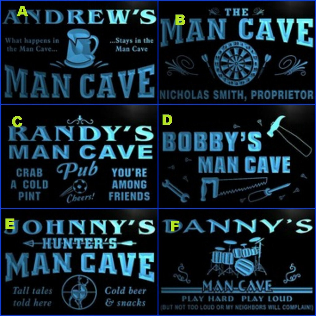 Man Cave Signs And Lights : Chandeliers pendant lights