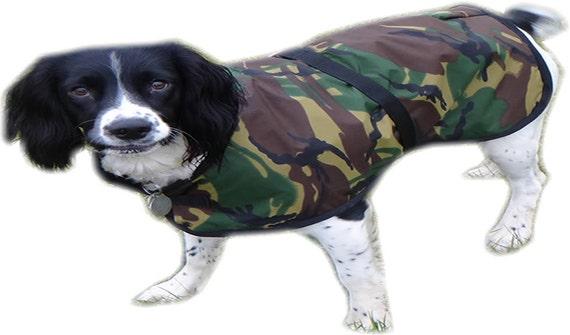 Barking Mad Dog Clothing