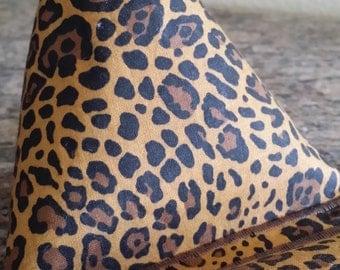 Gadget Bags-Safari Collection (Cheetah)
