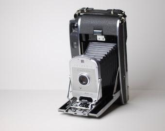 Polaroid Land Camera Model 150| Vintage 1950s
