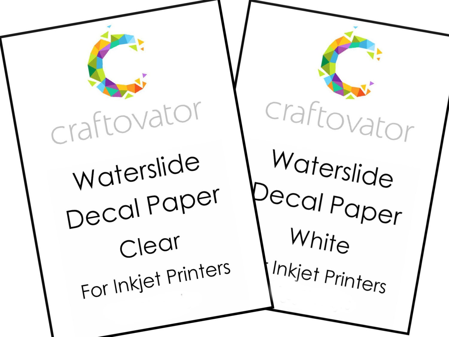 It's just a picture of Breathtaking Clear Printable Paper