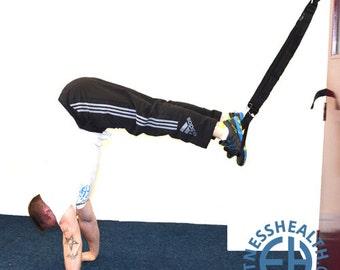 Fitness Equipment Etsy