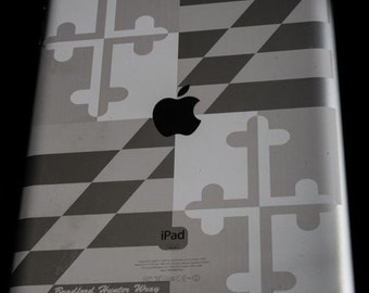Custom engrave your tablets, phones, laptops, game consoles
