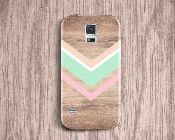 Samsung Galaxy S8 Plus Case Pastel Case Cute Samsung Galaxy S8 Case Galaxy S7 Case Geometric Samsung Galaxy S7 Edge Case, S6 Edge Case [85]
