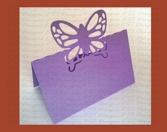 france escort butterfly