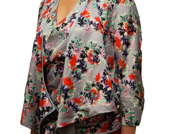 SOLD OUT! 2016 Spring/Summer Breastfeeding top
