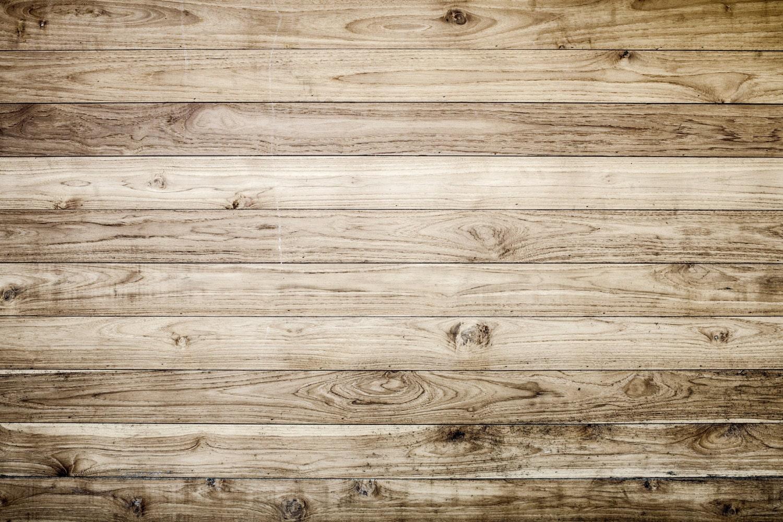 Vinyl backdrop light wood floor vinyl photography backdrop for Planche de bois