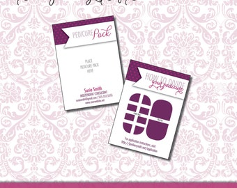 jamberry application instructions pdf