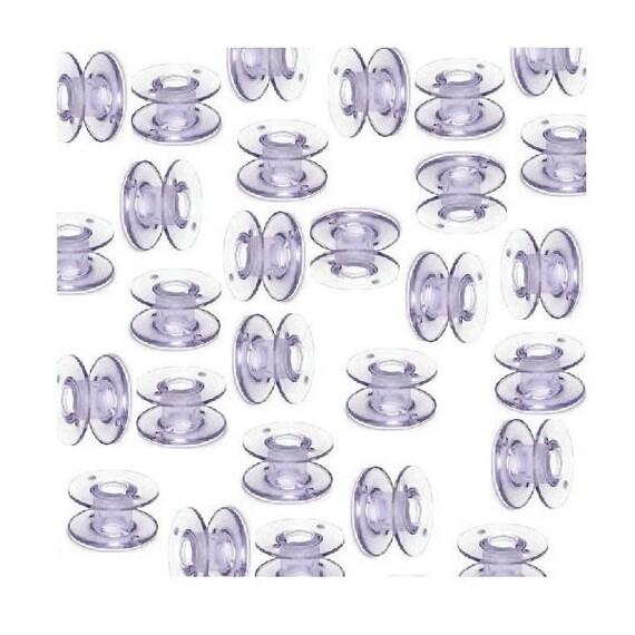 style sa156 sewing machine bobbins for
