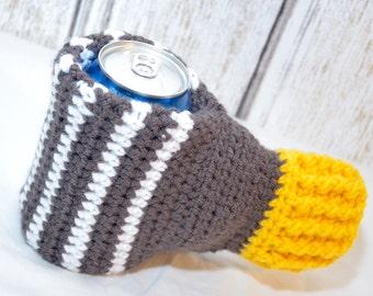 Popular items for crochet mitts on Etsy