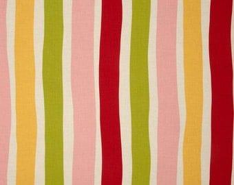 Oh Deer by MoMo for Moda Fabrics  Stripe   #16074-13