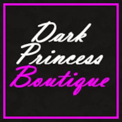 darkprincessboutique